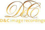 D&C imagerecordings
